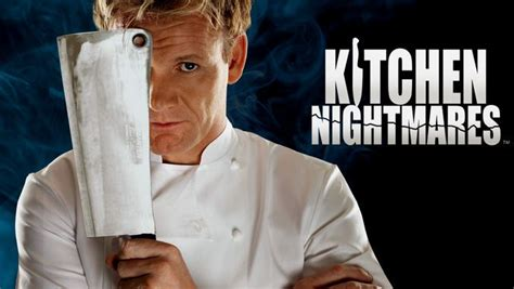 Kitchen Nightmares Uk Michelin 1000 Images About Tv Shows On
