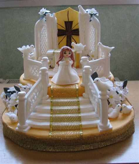 decoracion de tortas primera comunion ideas para bizcocho para primera comunion tartas para ni 241 os tarta primera comunion communion