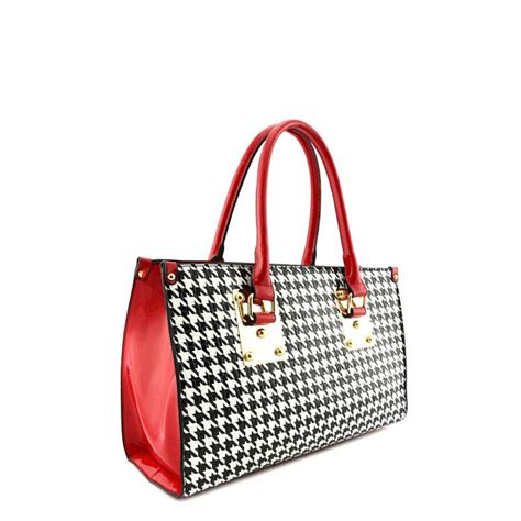 best designer tote bags best 25 designer totes ideas on designer tote