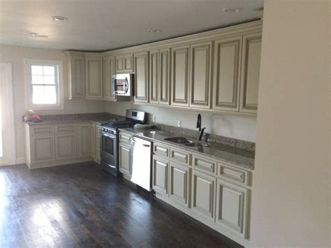kitchen cabinets in ct kitchen cabinets stamford ct