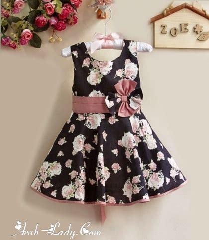 Pocket Dress Baju Anak 0147
