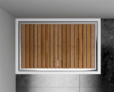 piatto doccia offerte offerta piatti doccia pdp box doccia maro ceramiche