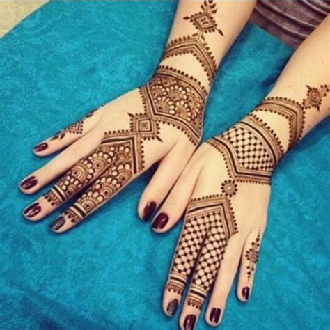 tattoo maker in udaipur 126 best tattoos and tattoo ideas i love images on