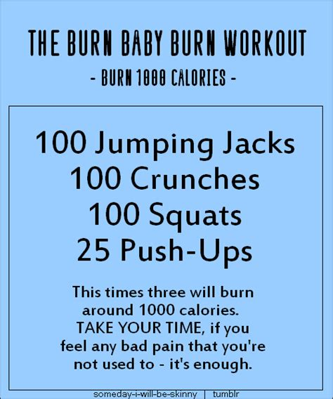 7 That Will Burn Calories by I M Going To Give This A Try Thank Goodness My