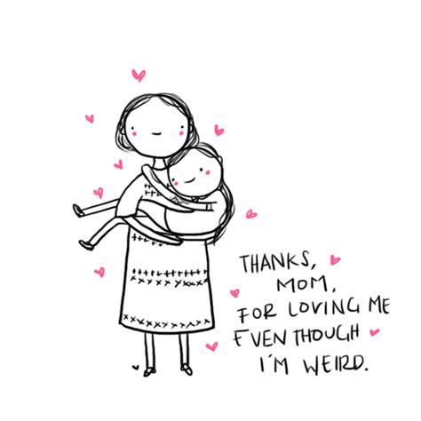 love  mom  tumblr quotes love  mom happy