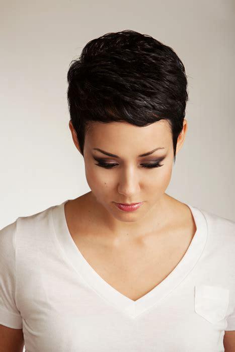 regise salon pixie hair styles regis salons pixie cut 153 best images about coupe de