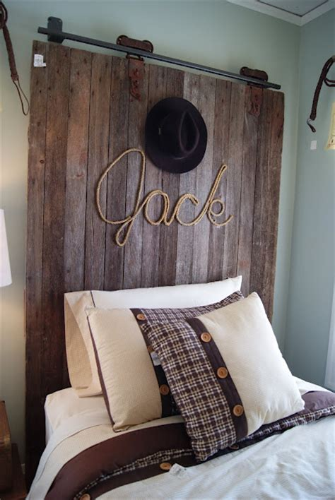 barn door headboard plans barn door headboard ideas