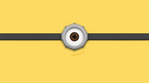 wallpaper for laptop minions 10 minions desktop wallpapers