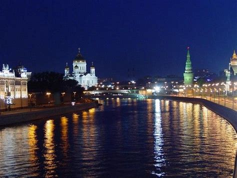moscow tourism best 25 moscow tourism ideas on pinterest travel
