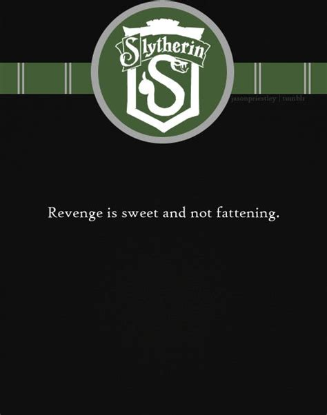 slytherin house pinterest