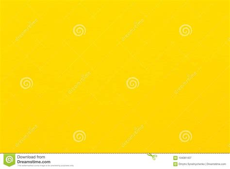 color spotlight yellow google images color yellow and google abstract gold background yellow color light corner