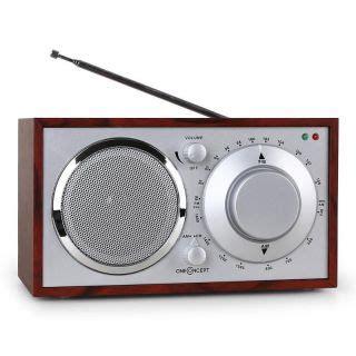 radio mit aux eingang technik photographica sonstige antiquit 228 ten