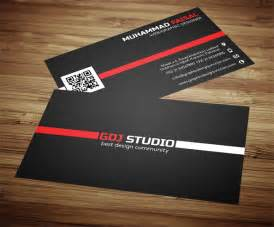 front and back business cards business card mockup psd freebies graphic design