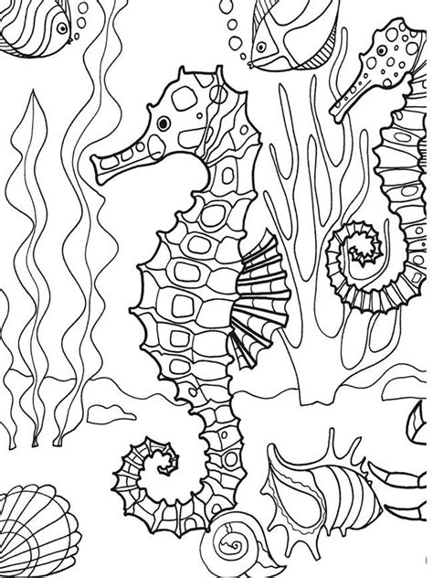 Dover Coloring Pages Coloring Home Free Dover Coloring Pages