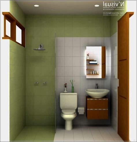 desain kamar mandi eksklusif panduan menata ulang kamar mandi