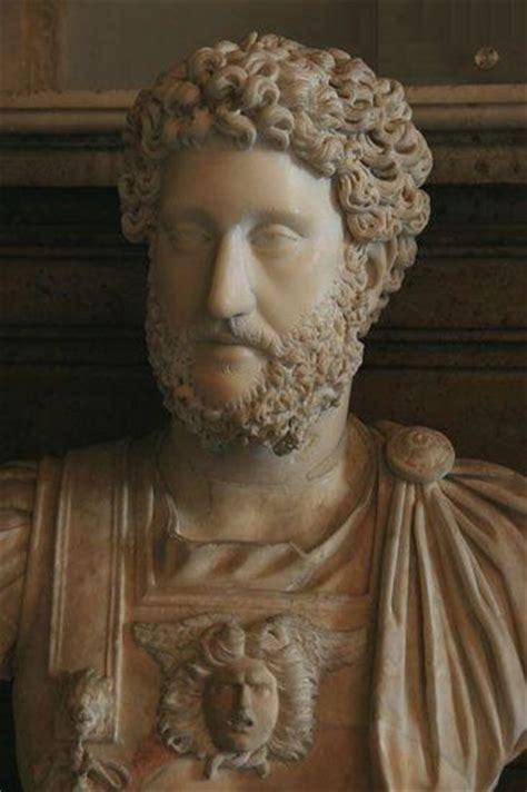 Empereur Commode by Rome 224 Apog 233 E La Dynastie Des Antonins