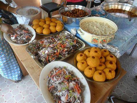 Www Cuisine Ivoirienne by File Cuisine Ivoirienne Jpg Wikimedia Commons