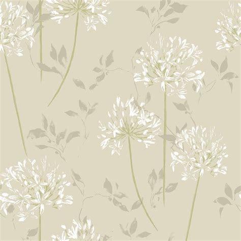 grey wallpaper dunelm agapanthus natural wallpaper dunelm ideas for the