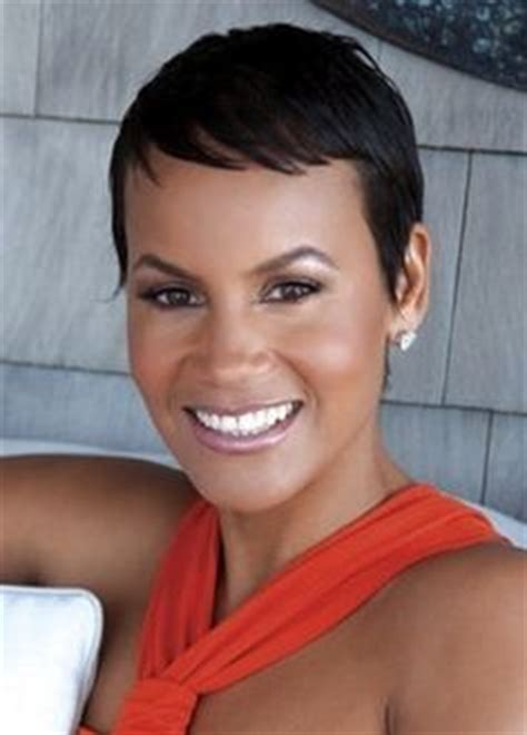 helen lasichanh short hair 1000 images about short haircuts on pinterest short