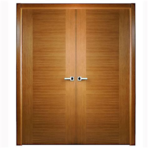 Maple Interior Door Aries Interior Solid Door Maple Aries Interior Doors