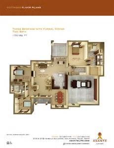 Senior Housing Floor Plans senior housing floor plans bhbr info