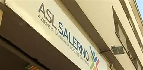 mobilit 224 infermieri e oss all asl salerno la uil chiede