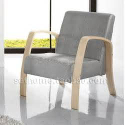 cheap chairs for bedroom sofa pad picture more detailed picture about cheap ikea