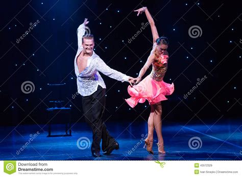 who is black girl dancing on cruise ship commercial ballroom couple editorial stock image image 43572329