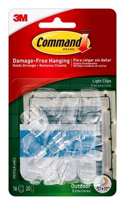 command outdoor light clips command outdoor light clips