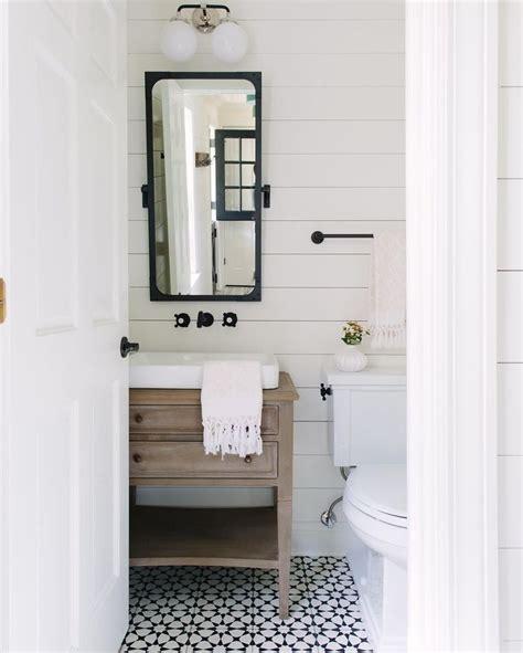 25 best ideas about country style bathrooms on pinterest bathroom decor new farmhouse style bathroom vanity ideas