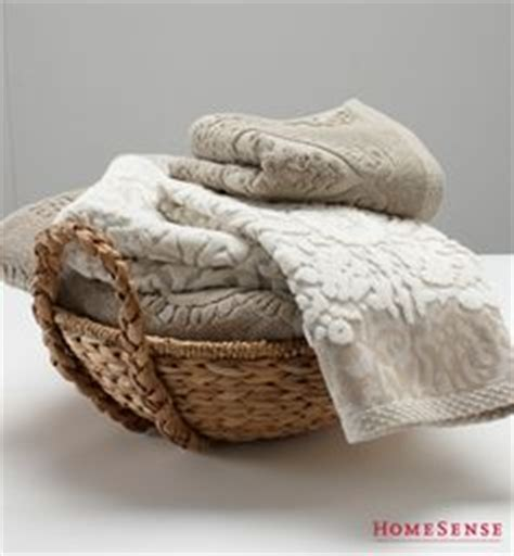 homesense bathroom accessories bathroom towels in neutral shades up to 60 less everyday