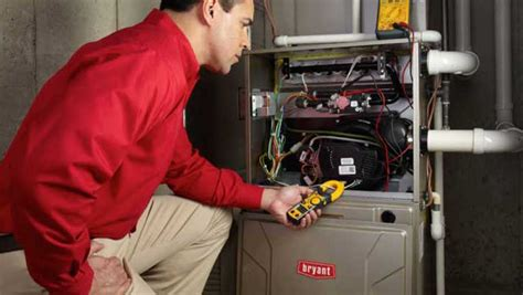 top  furnace problems gas furnace troubleshooting guide
