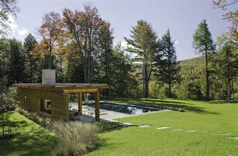 patio furniture burlington vt burlington vermont spa pool modern with outdoor dining