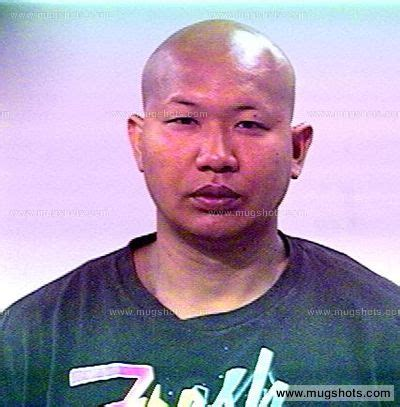 Arrest Records Brazoria County Amalinh Phouthavong Mugshot Amalinh Phouthavong Arrest Brazoria County Tx