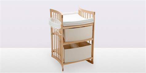 Best Baby Changing Tables 9 Best Baby Changing Tables Of 2017 Changing Tables And Stations