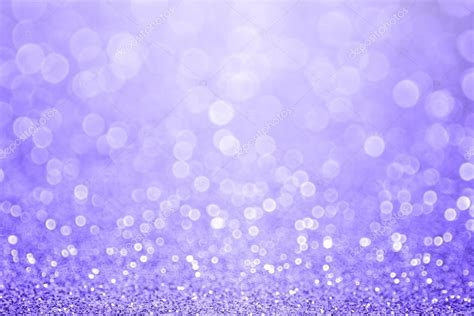 pastel purple background pastel purple sparkle background stock photo 169 steph