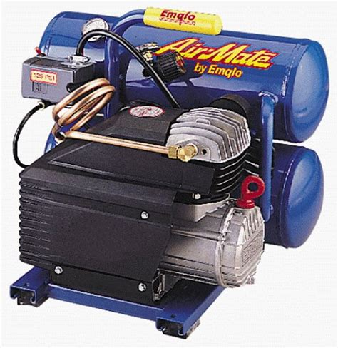 cheap air compressor for sale