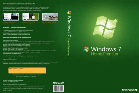 windows 7 home premium 32 64 bit iso free