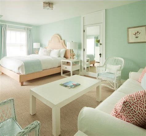 seafoam green and coral bedroom 17 best images about orange seafoam color schemes on