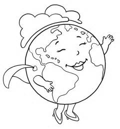 earth day coloring sheets earth day coloring