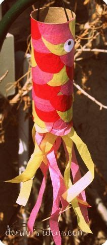 1000 images about crafts on totem poles