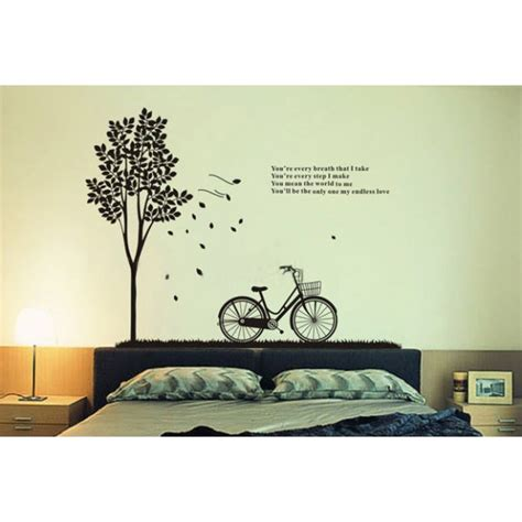 quotes sayings wall decor quotesgram funny quotes wall art quotesgram