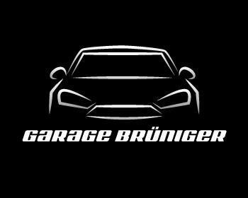 design a garage logo logo design entry number 15 by artboy garage br 252 niger