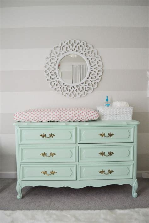 Baby Changing Station With Style by 28 Changing Table And Station Ideas That Are Functional