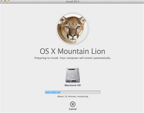 how to upgrade from snow leopard to lion how to upgrade to mountain lion from leopard os x 10 5 to