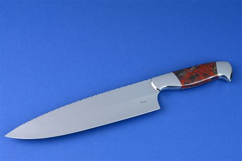 Professional Grade Kitchen Knives by 100 Professional Grade Kitchen Knives Trademark 14