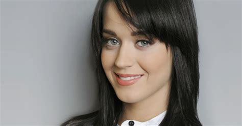 katy perry biography movie celebrity bio news fashions movies katy perry profile