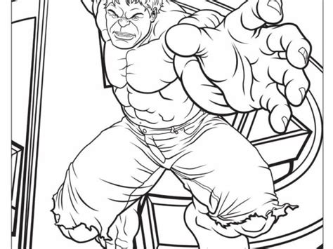 halloween coloring pages avengers get this avengers coloring pages hulk 56831