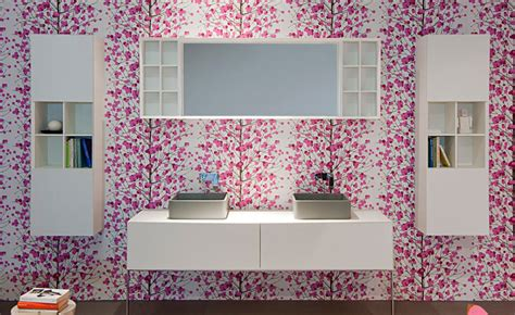 idee creative per arredare 5 idee creative per arredare il bagno