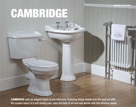 bathrooms in cambridge courtyard cambridge bathroom traditional